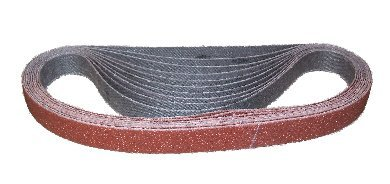Abrasive Belts Sanding Machine Tool for Belt 10 pcs 520*20mm//330x10mm//457*13mm