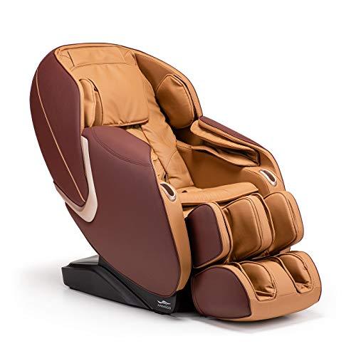 fotel masujący ikea