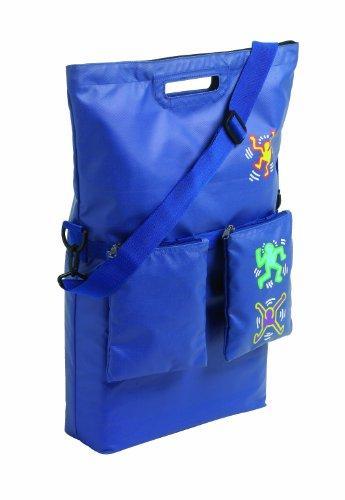 Mobicool 9105302754 Kühlsack Dancing Keith Haring Design, Inhalt 24 Liter...