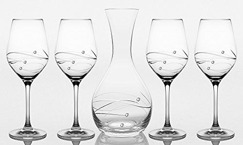 Opiniones y reviews de Fabricación de vidrio tintado Top 10. 2