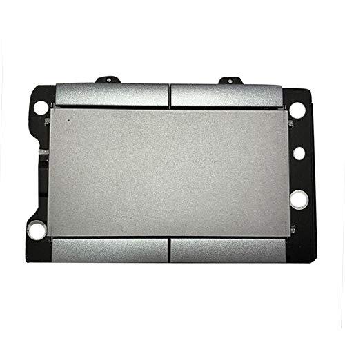 Gintai Austausch des Touchpad TrackPad-Moduls für HP EliteBook 840 G1 G2 Series 6037B0086401