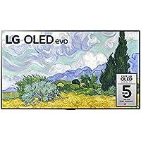 LG G1 Series OLED65G1PUA 65