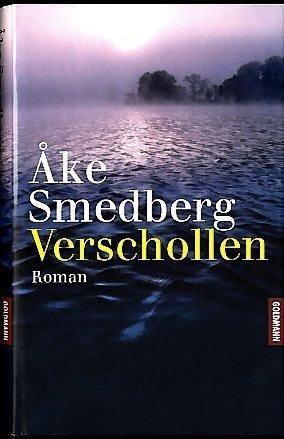 Buchseite und Rezensionen zu 'Verschollen. 2. Auflage.' von Ake Smedberg