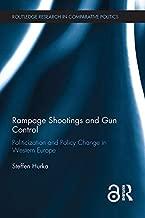 shooting in europe