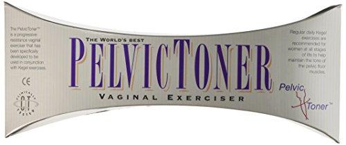 Pelvic Toner Vaginal Exerciser
