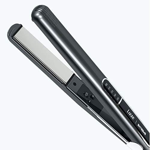 Prancha Lizze Extreme Slim 250c/480f - 220v