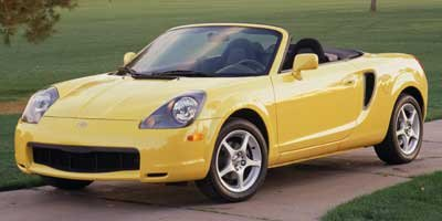 amazon com 2002 toyota mr2 spyder reviews images and specs vehicles rh amazon com 2002 toyota mr2 spyder service manual 2002 toyota mr2 spyder service manual