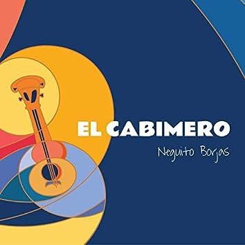 El Cabimero