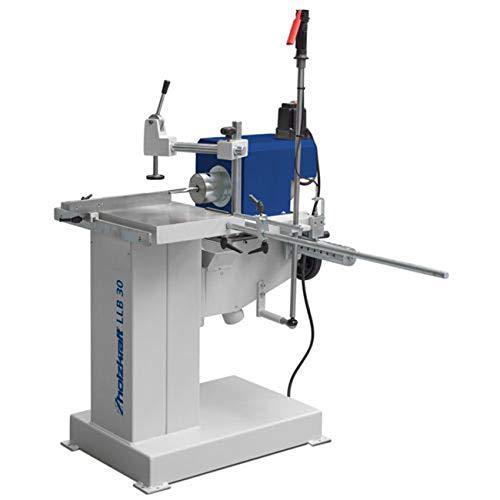 Langlochbohrmaschine LLB 30 Einstiegsmaschine für professionelles Langlochbohren