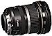 Canon EF-S 10-22mm f/3.5-4.5 USM SLR Lens for EOS Digital SLRs (Renewed)