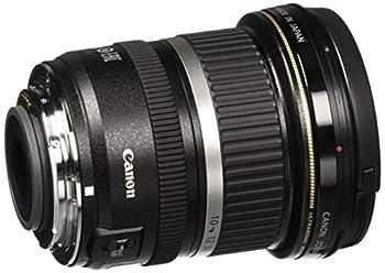 Best canon 10 22 lens Reviews