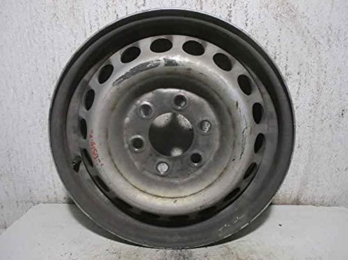 Llanta Volkswagen Crafter Caja Cerrada HIERROR1661/2JX16H2ET62 61/2JX16H2ET62 (usado) (id:rectp3324299)