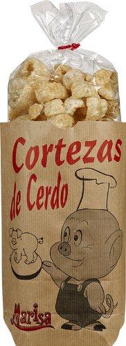 Marisa Cortezas de Cerdo (1 x 150 g)