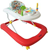 Upto 60% off on Baby Products