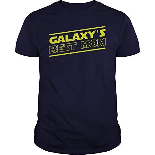 Helen vi Camiseta del día de la Madre de la Mejor mamá...