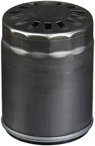 WIX Filters - 57191 Heavy Duty Spin-On Power Steering Filter, Pack of 1