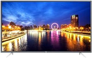 TCL 65 Inch Smart UHD TV - LED65P2000USGM