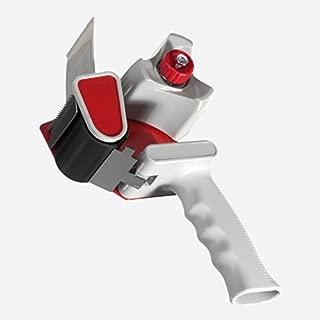 Schulbedarf WuLi77 Mini-Klebebandabroller von Kawaii selbstklebend tragbar Washi-Papier-Klebeband-Schneider f/ür Kinder