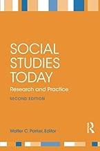 Social Studies Today
