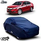Honda Car Covers