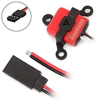 MyLaps ASC10R120 RC4 (3-Wire) Transponder