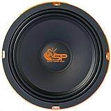 Immagine 1 2 midrange sp audio sp8cm
