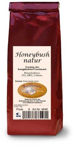 Natur Honeybush;
