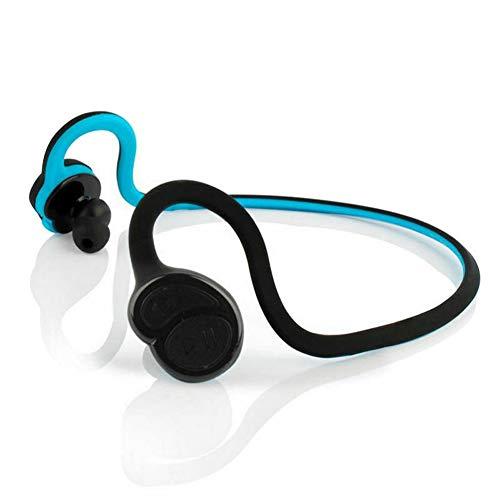 ReTink Bluetooth-Kopfhörer mit Nackenbügel, Freisprecheinrichtung, Stereo-Headset
