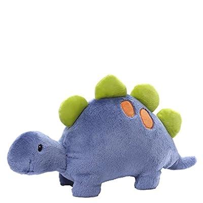 Gund Baby Orgh Dinosaur Baby Stuffed Animal