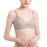 1. Bienvenue dans le magasin 'LiQinKeJi8'. 'LiQinKeJi8' est une boutique spécialisée dans les sous-vêtements féminins. Si vous avez des questions, n'hésitez pas à nous contacter par e-mail. Nous vous reviendrons dans les 24 heures. Nous avons toujour...