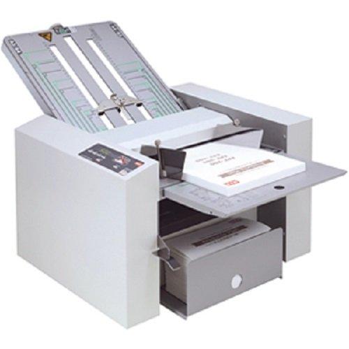 マックス 卓上紙折り機 EPF-300