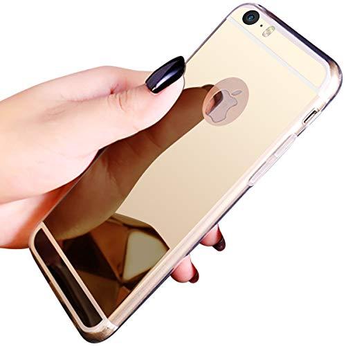 iphone 5s goud mediamarkt