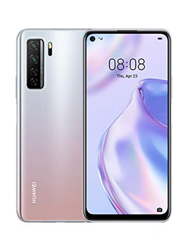 Moviles Huawei Libres  Marca HUAWEI