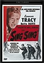 20,000 Years in Sing Sing ( Twenty Thousand Years in Sing Sing )