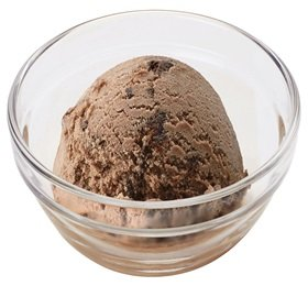 ロッテアイス) プライムガトーショコラ2L