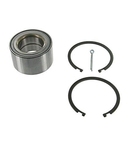 SKF VKBA 3981 Kit de rodamientos para rueda