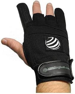 bowlingball.com Monster Grip Bowling Glove