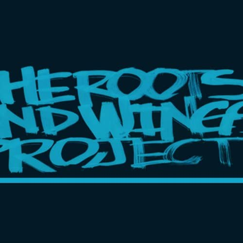 Roots and Wings Project