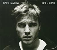 Open Road by Gary Barlow (1997-04-23)