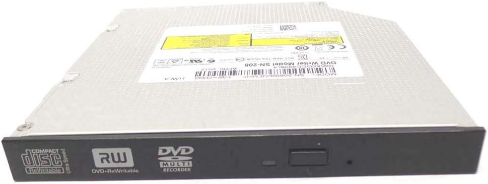 Toshiba Max 49% OFF Satellite C655 C655D quality assurance L875D L875 Series DL Laptops 8X DVD
