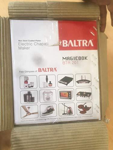 Best roti maker machine
