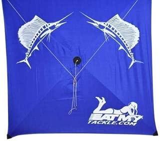 Best kite fishing gear Reviews