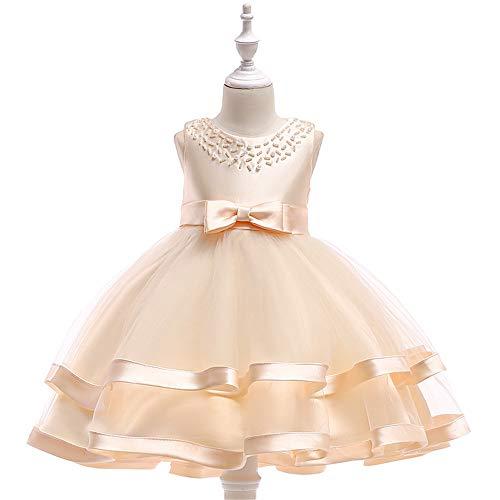 Mouwloos T-shirt, formel, mouwloos, trouwjurk, bruidsmeisje, prinsessenjurk, verjaardagsfeest, galabal, avond, V-hals.