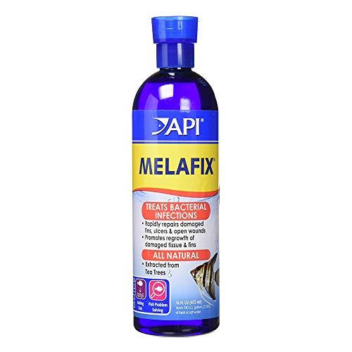 API MELAFIX Medication