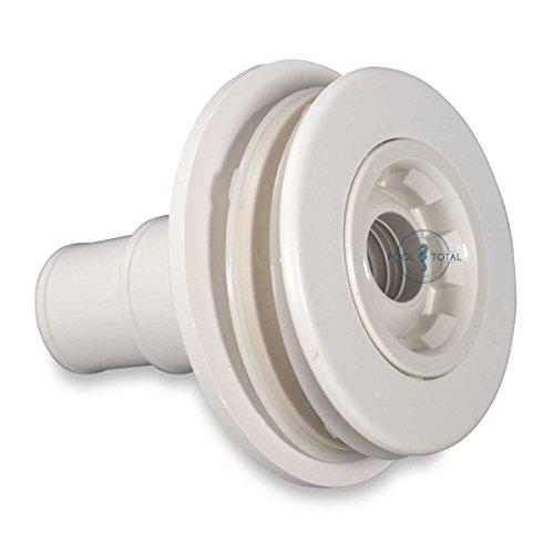 Einströmdüse ABS original AstralPool | Rücklaufdüse für Stahlwandbecken