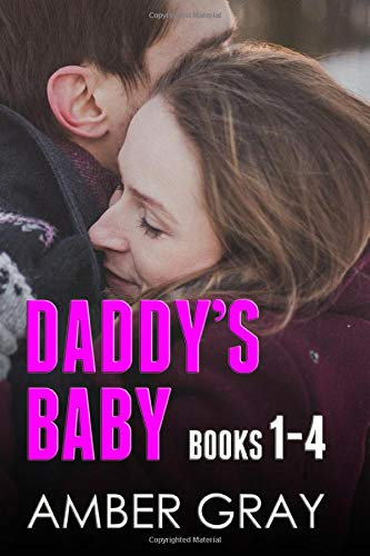 Daddy Baby: The Complete Series