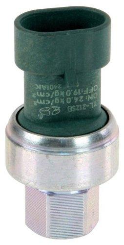 Santech A/C Pressure Switch -  W0133-1811361-SII
