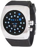 The One Reloj de Pulsera SW102B3