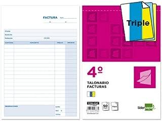 Liderpapel PL01/ /Scatola per biglietti di ospiti