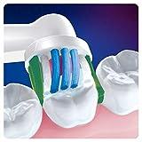 Zoom IMG-2 oral b 3d white testine